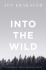 Into the Wild - Book