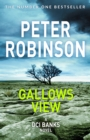 Gallows View - eBook