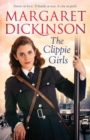 The Clippie Girls - Book