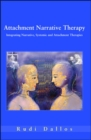 Attachment Narrative Therapy