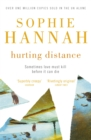 Hurting Distance : Culver Valley Crime Book 2 - Book