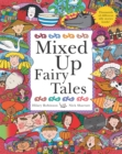 Mixed Up Fairy Tales : Split-Page Book - Book