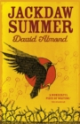 Jackdaw Summer - Book