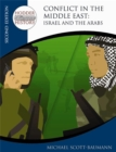 Hodder Twentieth Century History: Conflict in the Middle East: Israel and the Arabs 2nd Edition