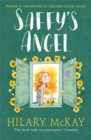 Casson Family: Saffy's Angel : Book 1