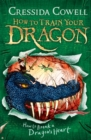 How to Train Your Dragon: How to Break a Dragon's Heart : Book 8