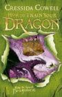How To Speak Dragonese : Book 3