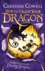 How to Train Your Dragon: A Hero's Guide to Deadly Dragons : Book 6 - Book