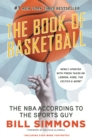 Book of Basketball : The NBA According to the Sports Guy