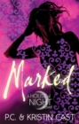 Marked : Number 1 in series