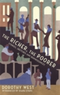 The Richer, The Poorer : Stories, Sketches and Reminiscences