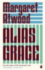 Alias Grace - Book