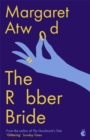 The Robber Bride - Book