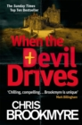 When The Devil Drives