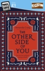 The Other Side of You : Quick Reads