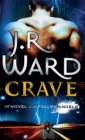 Crave : Number 2 in series