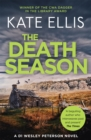 The Death Season : Number 19 in series