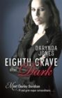 Eighth Grave After Dark : Number 8 in series