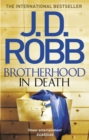 Brotherhood in Death : 42 - Book