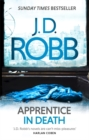 Apprentice in Death : 43 - Book