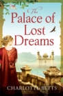 The Palace of Lost Dreams - Book
