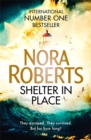 Shelter in Place - Book