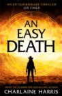 An Easy Death: the Gunnie Rose series