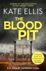The Blood Pit : Number 12 in series