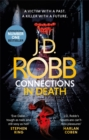 Connections in Death - Book