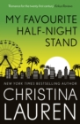 My Favourite Half-Night Stand - eBook
