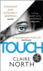 Touch - Book