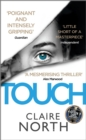 Touch - eBook