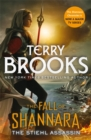 The Stiehl Assassin: Book Three of the Fall of Shannara - Book