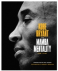 The Mamba Mentality : How I Play - Book