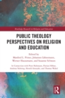 Public Theology Perspectives on Religion and Education