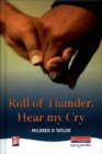 Roll of Thunder, Hear My Cry - Book
