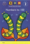 Scottish Heinemann Maths 2: Number to 100 Activity Book 8 Pack - Book
