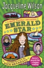 Emerald Star - Book