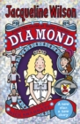 Diamond - Book