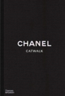Chanel Catwalk: The Complete Collections - Book