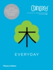 Chineasy (TM) Everyday : The World of Chinese Characters