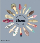 Shoes : The Complete Sourcebook
