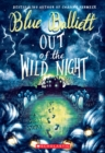 Out of the Wild Night - Book
