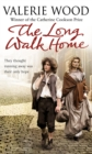 The Long Walk Home - Book