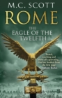 Rome: The Eagle Of The Twelfth : Rome 3