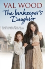 The Innkeeper's Daughter - Book