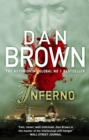 Inferno : (Robert Langdon Book 4) - Book