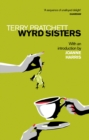 Wyrd Sisters : Introduction by Joanne Harris