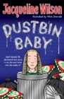 Dustbin Baby - Book