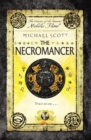The Necromancer : Book 4
